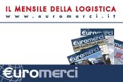 Euromerci