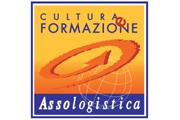 Assologistica Cultura e Formazione