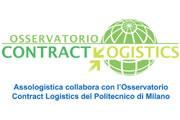 contractlogistics